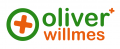 Oliver Willmes - Web-Design und Internet-Coach
